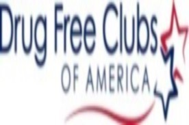 Drug Free Clubs of America
